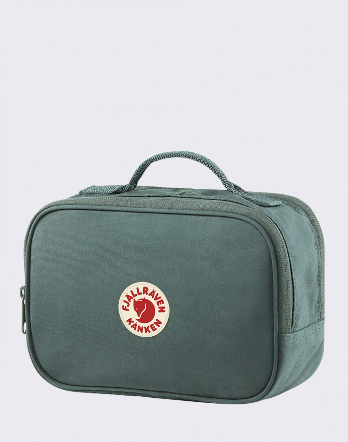 Kosmetická taštička Fjällräven Kanken Toiletry Bag