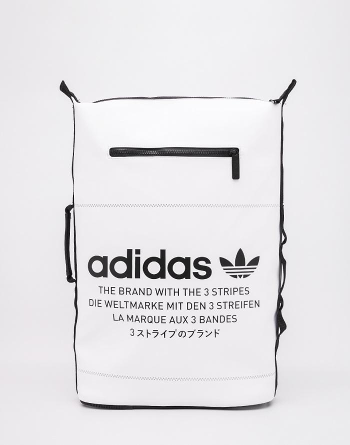 04edb16797 Backpack - adidas Originals - NMD Backpack S