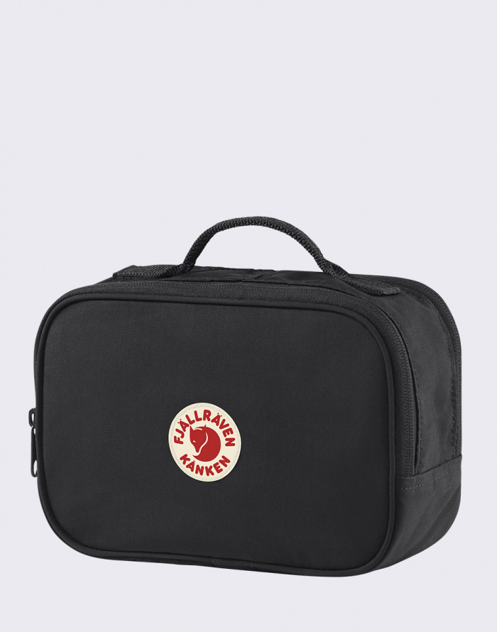 Pouzdro - Fjällräven - Kanken Toiletry Bag