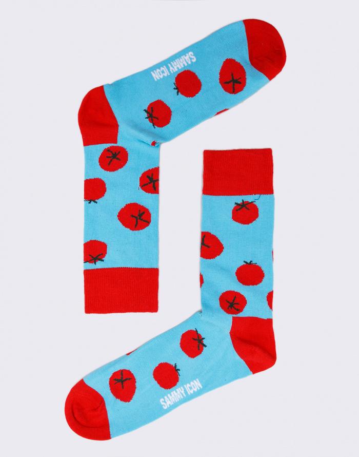 Socks - Sammy Icon - Caprese  4c679dc065bef