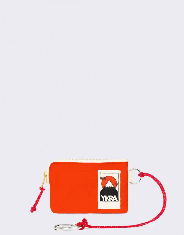 Peněženka - YKRA - Mini Wallet