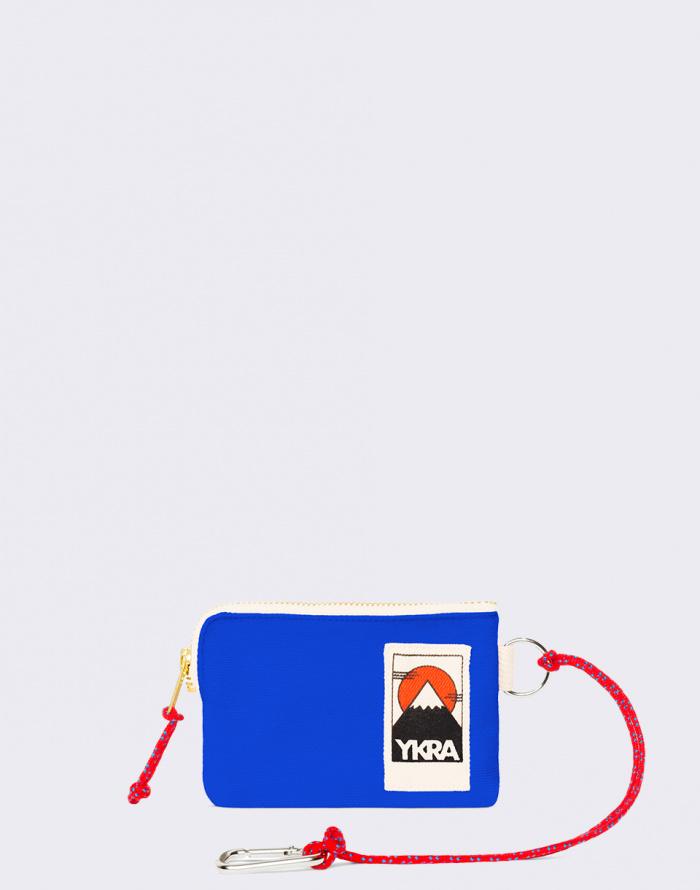 Peněženka YKRA Mini Wallet