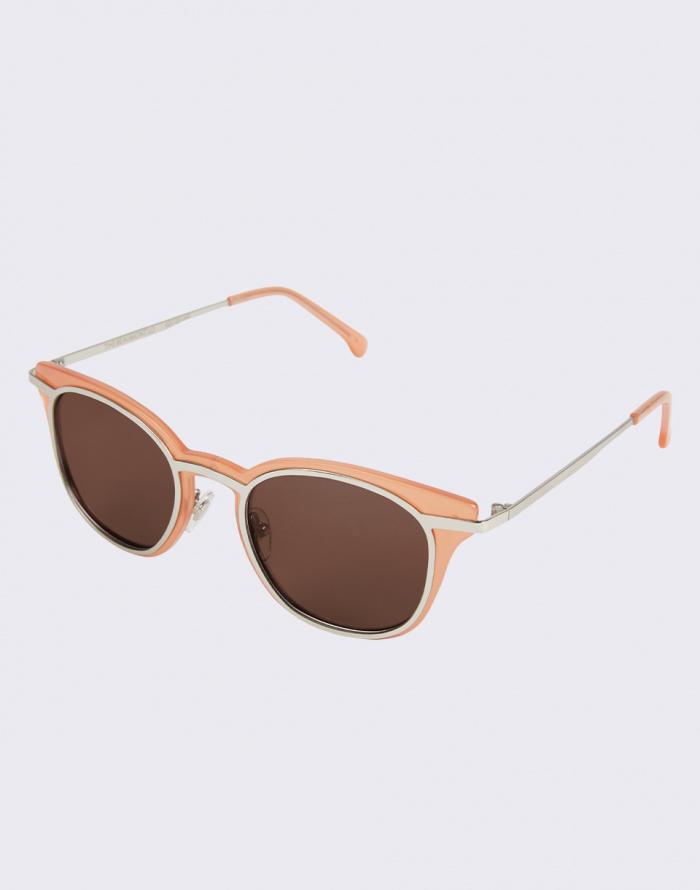 Sluneční brýle Komono Sydney