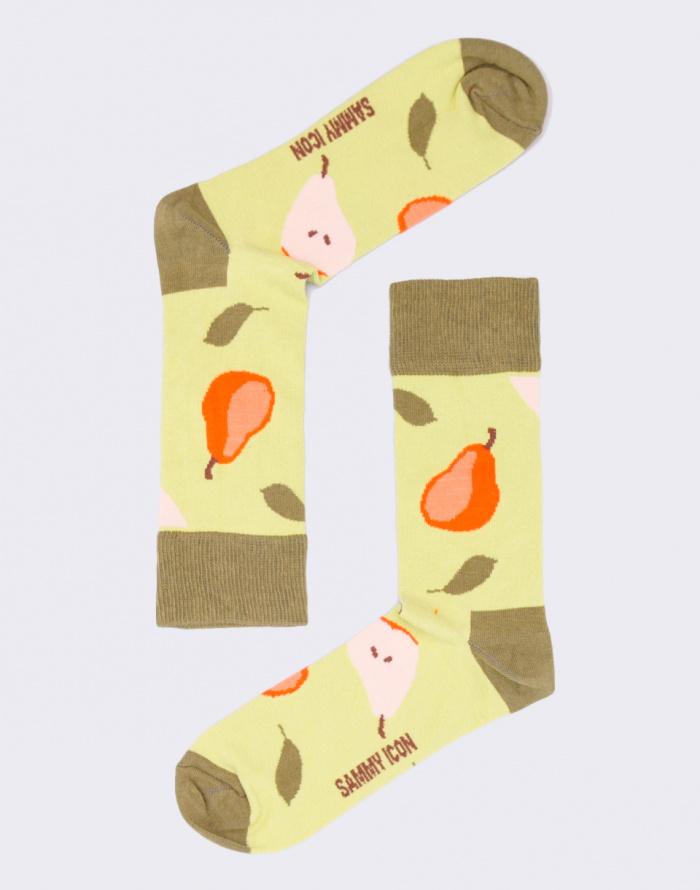 Ponožky - Sammy Icon - Pyrus