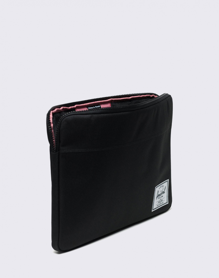 Obal na počítač Herschel Supply Anchor Sleeve for 15 inch Macbook