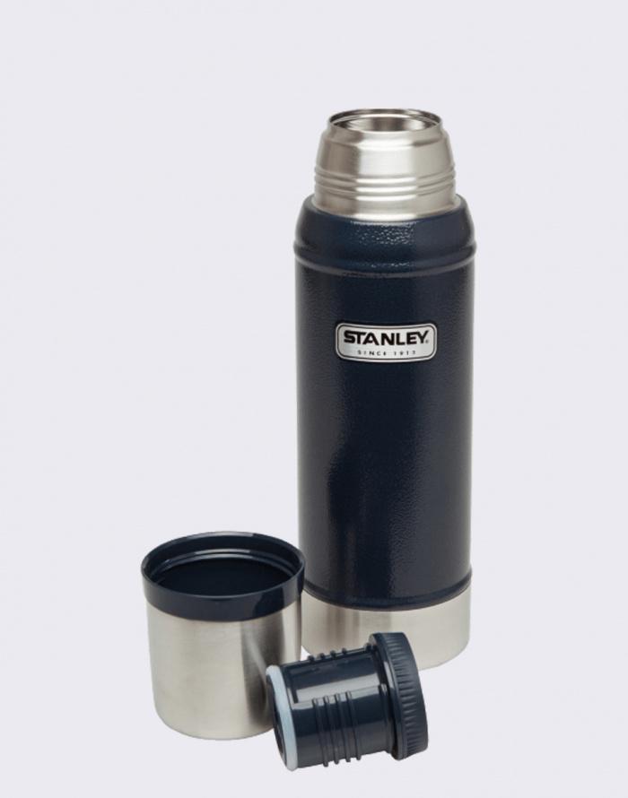Termoska - Stanley - Termoska Classic Series 700 ml