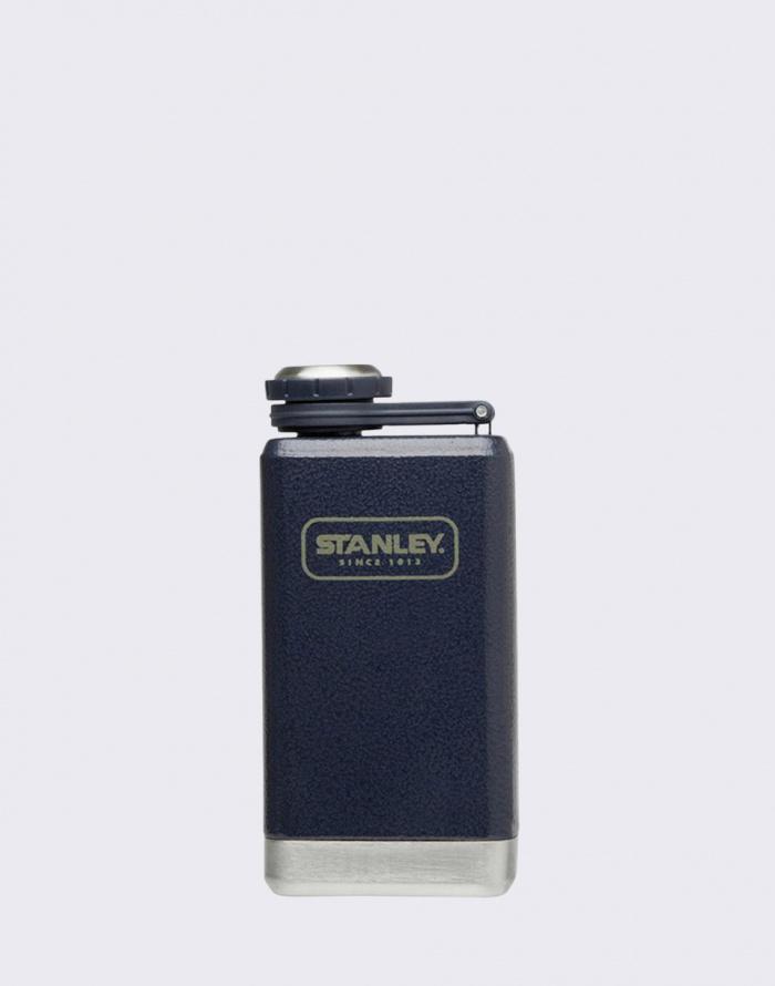 Láhev na pití - Stanley - Butylka Adventure Series 148 ml