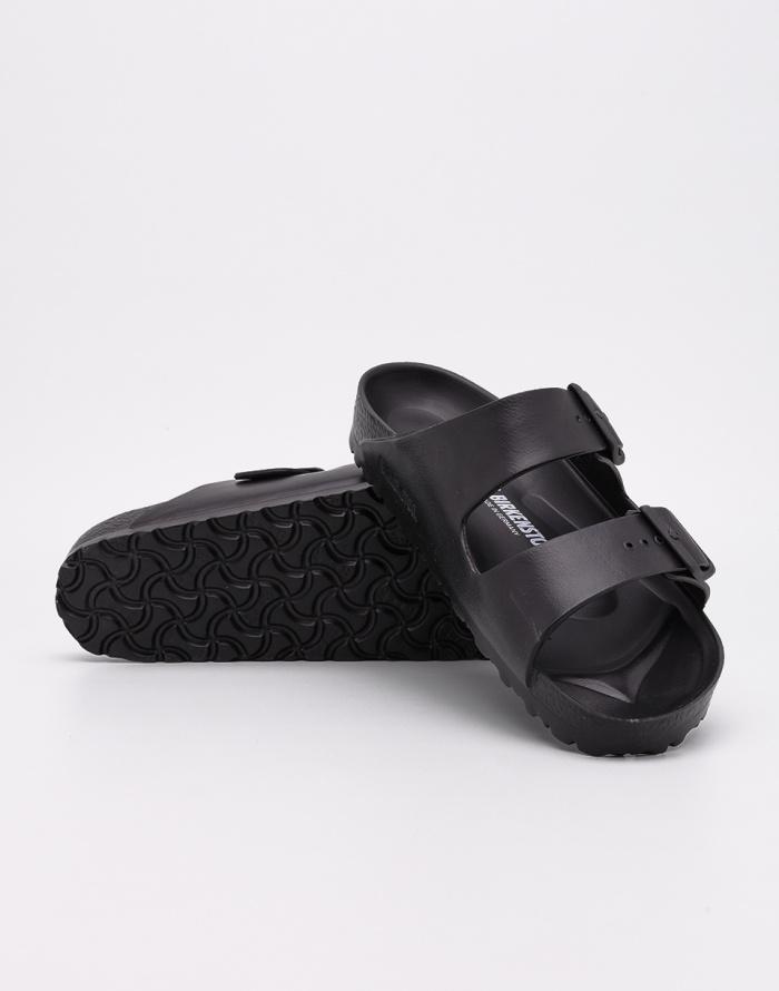 Pantofle - Birkenstock - Arizona EVA