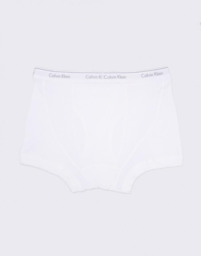 Boxerky - Calvin Klein - 3P Trunk