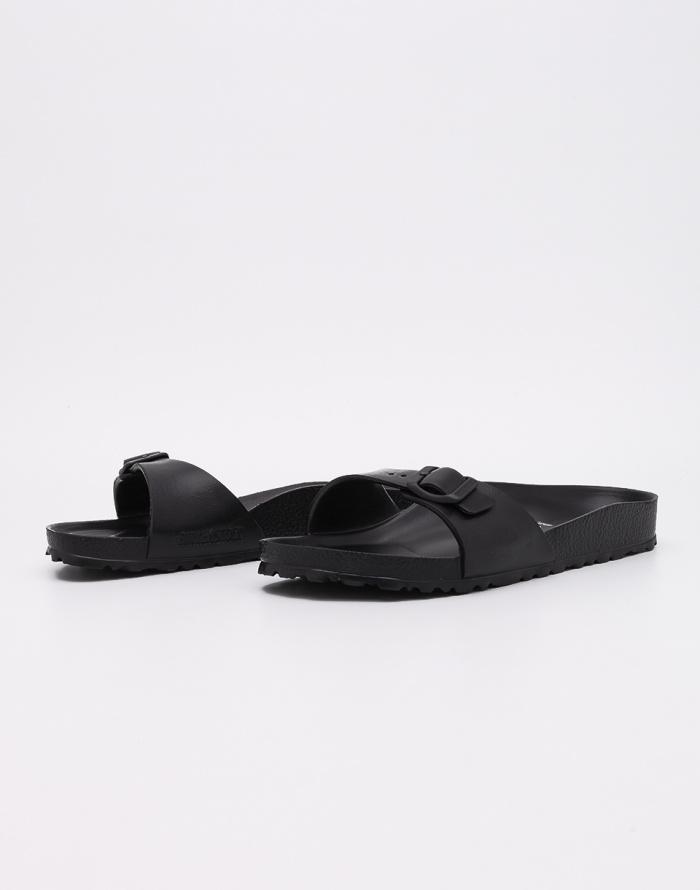 Pantofle - Birkenstock - Madrid EVA