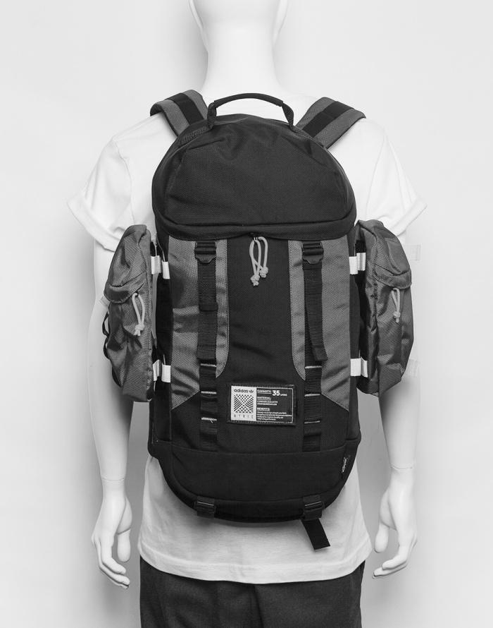 06d6a373b9 ... Backpack - adidas Originals - Backpack XL ...