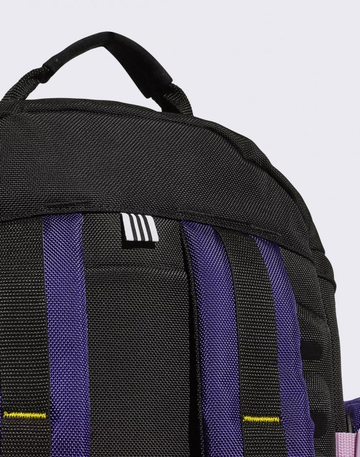 Batoh - adidas Originals - Backpack XL