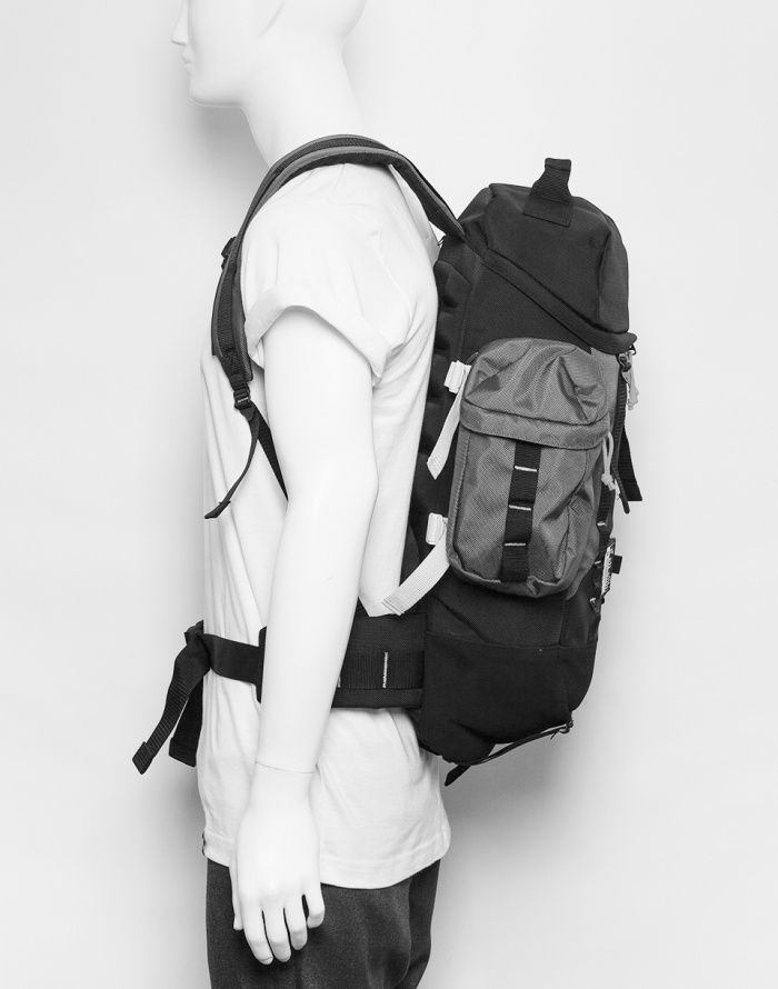 0ce3ccd1ce ... Backpack - adidas Originals - Backpack XL