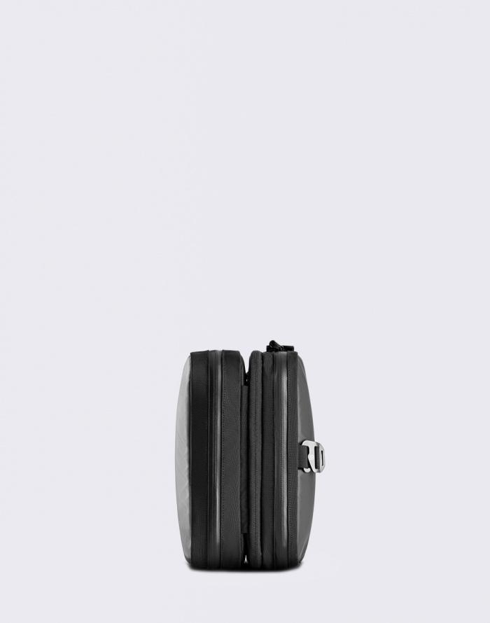 612194d401 ... Cover - Heimplanet - Monolith Dopp Kit