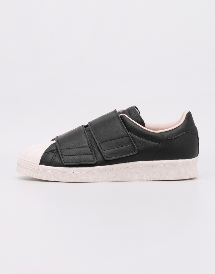 newest fb9ca 546fd Sneakers - adidas Originals - Superstar 80s CF