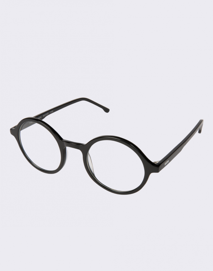 Dioptrické brýle - Komono - Franklin