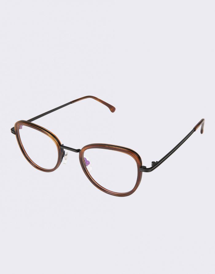 Dioptrické brýle - Komono - Frankie