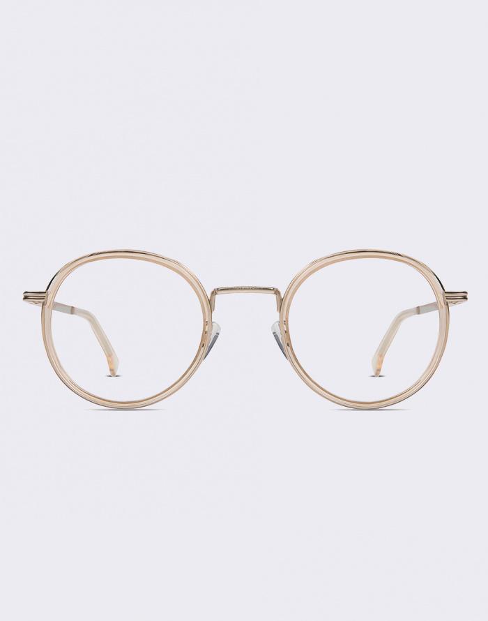 Dioptrické brýle - Komono - Clovis