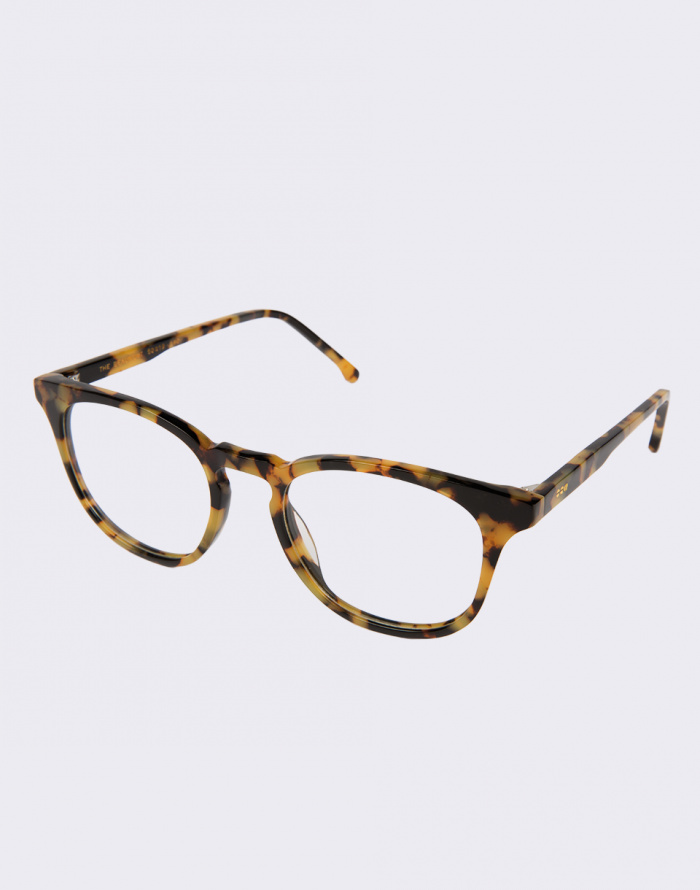 Dioptrické brýle - Komono - Beaumont