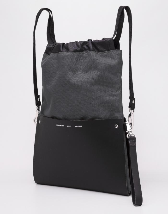 Městský batoh - Alexmonhart - Primus