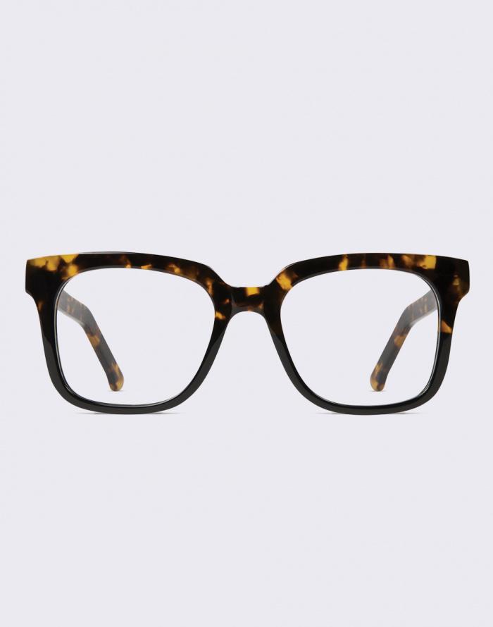 Dioptrické brýle - Komono - Sherman