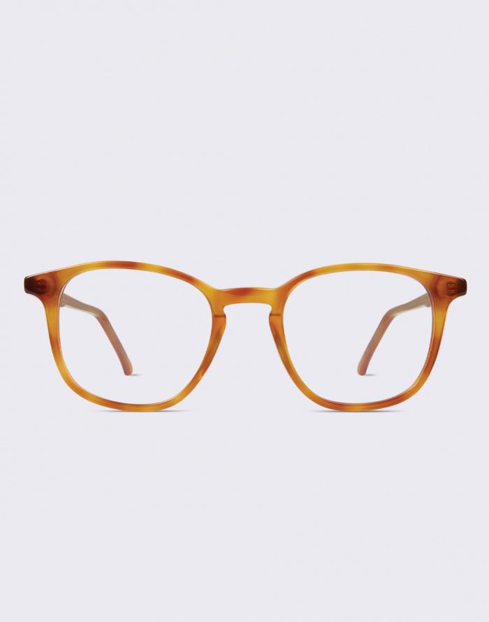 Dioptrické brýle - Komono - Maurice