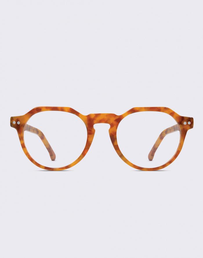 Dioptrické brýle - Komono - Charles