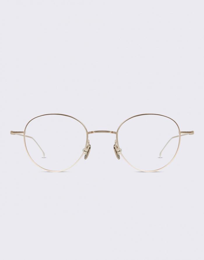 Dioptrické brýle Komono Hailey
