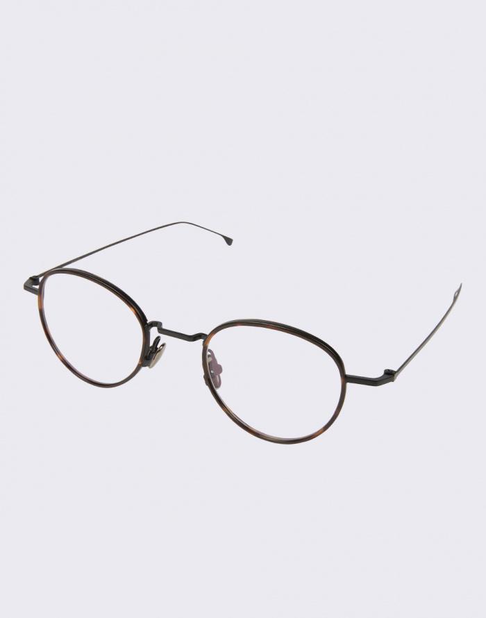Dioptrické brýle - Komono - Hailey