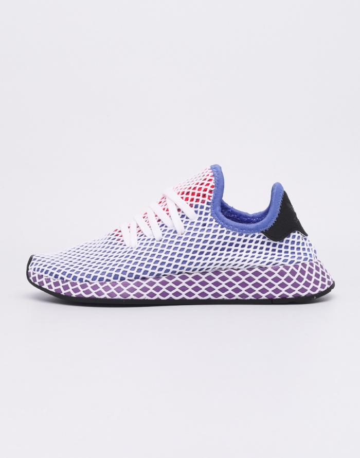 e291d0a805ce9 Sneakers - adidas Originals - Deerupt Runner