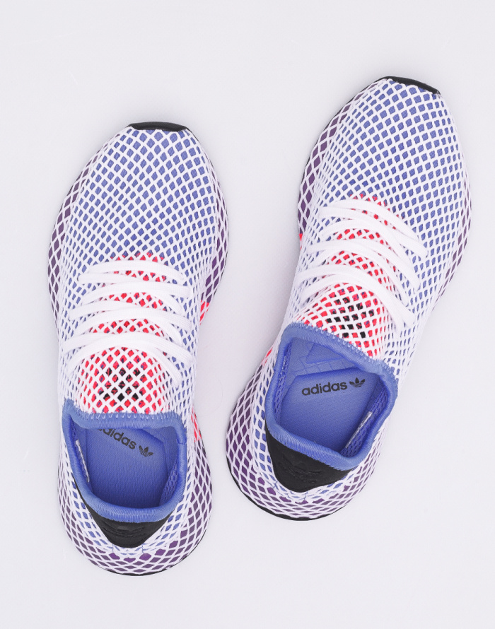 Boty - adidas Originals - Deerupt Runner