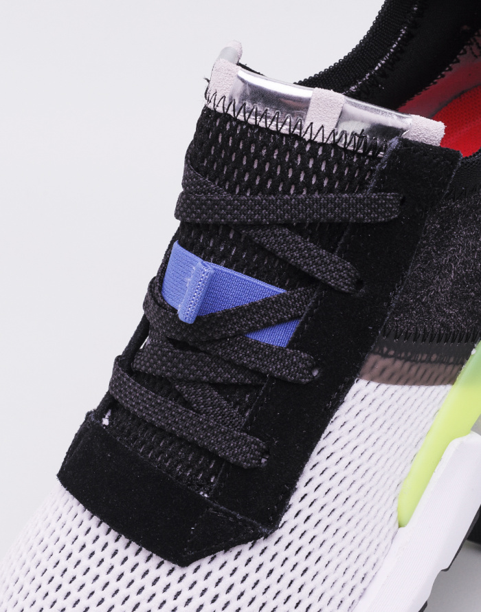 Tenisky - adidas Originals - POD-S3.1
