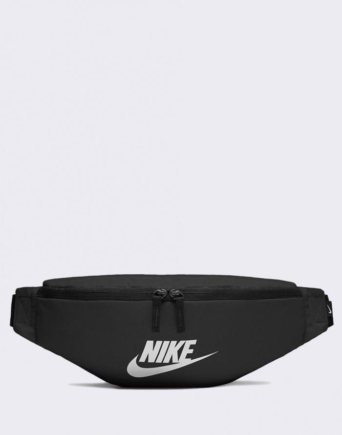Ledvinka - Nike - Sportswear Heritage