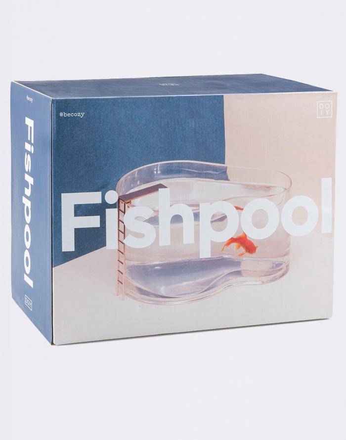 DOIY - Fishpool