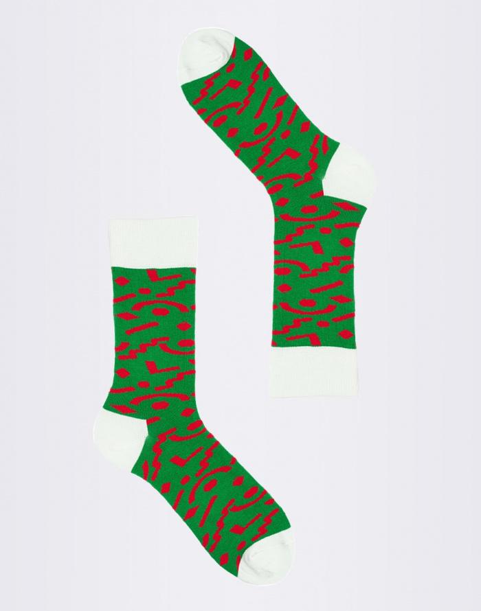 Ponožky - Sammy Icon - Spitler 1