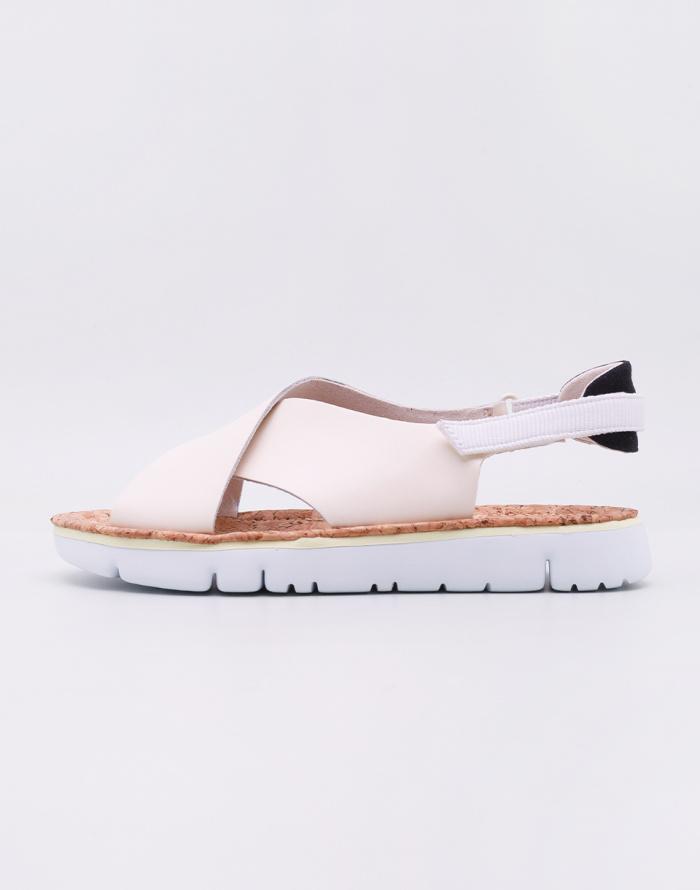 Sandal Camper Oruga