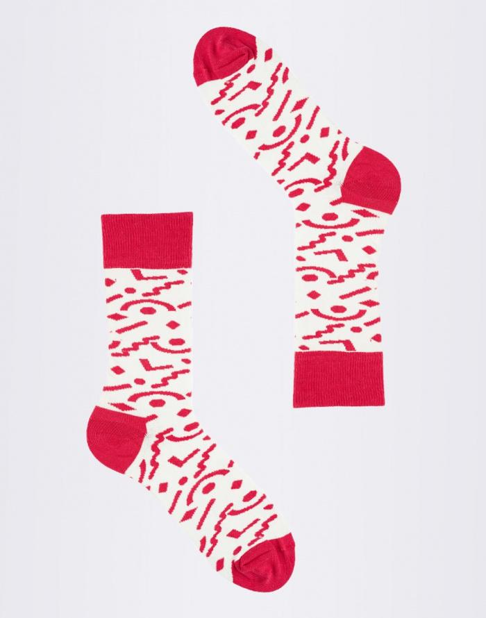 Ponožky - Sammy Icon - Spitler 3