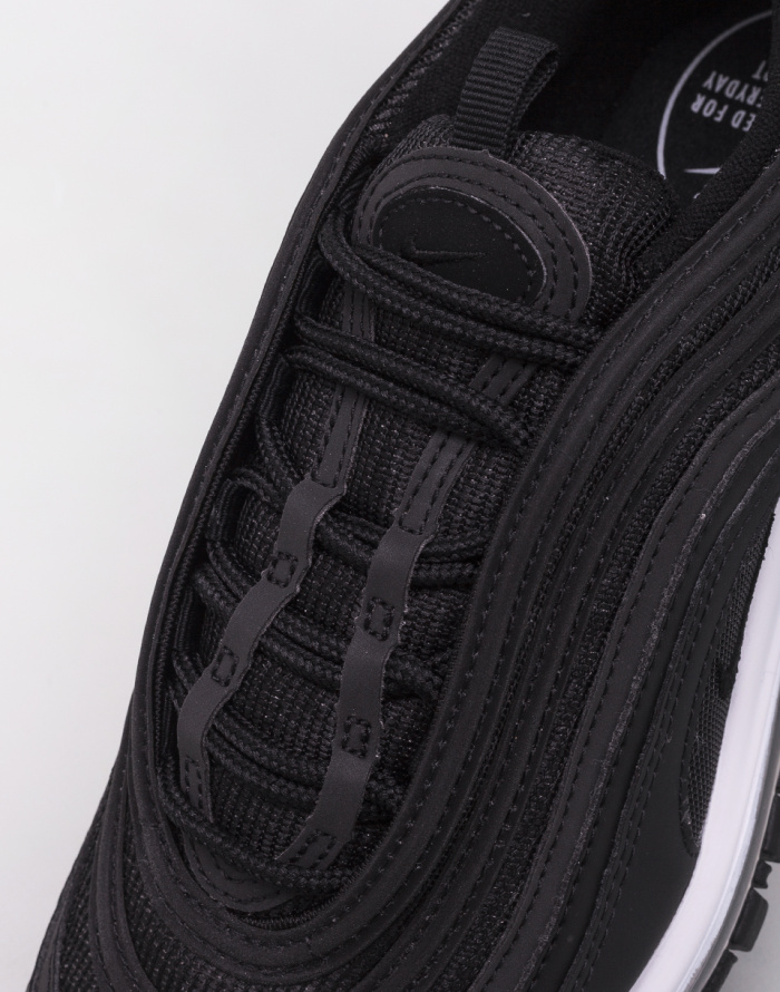 Tenisky - Nike - Air Max 97