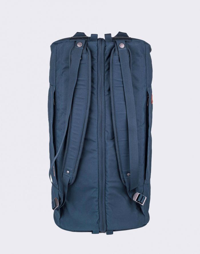 Cestovní taška - Fjällräven - Splitpack Large