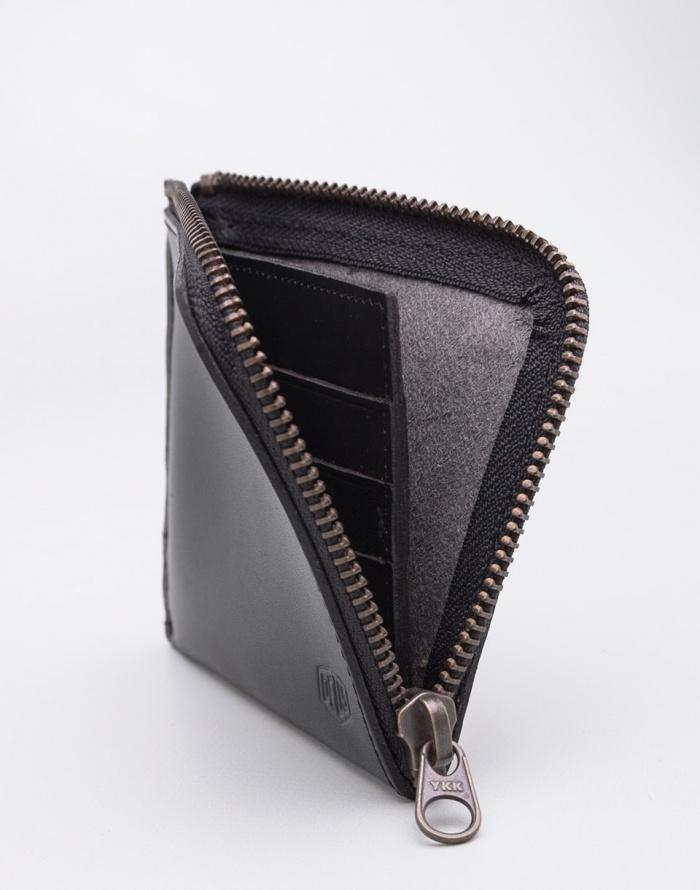 Peněženka - Deus Ex Machina - Half Zip