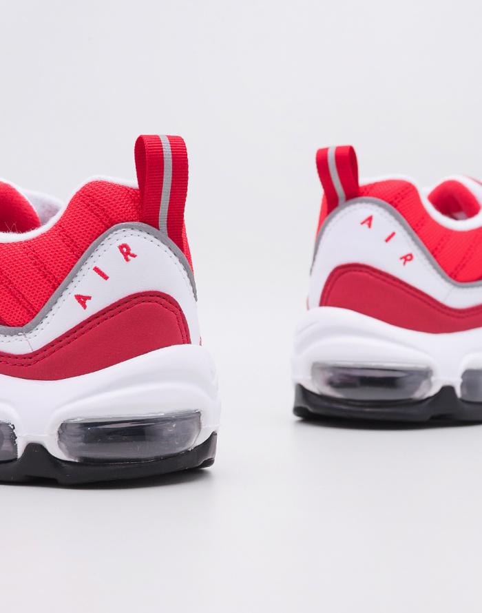 Tenisky - Nike - Air Max 98