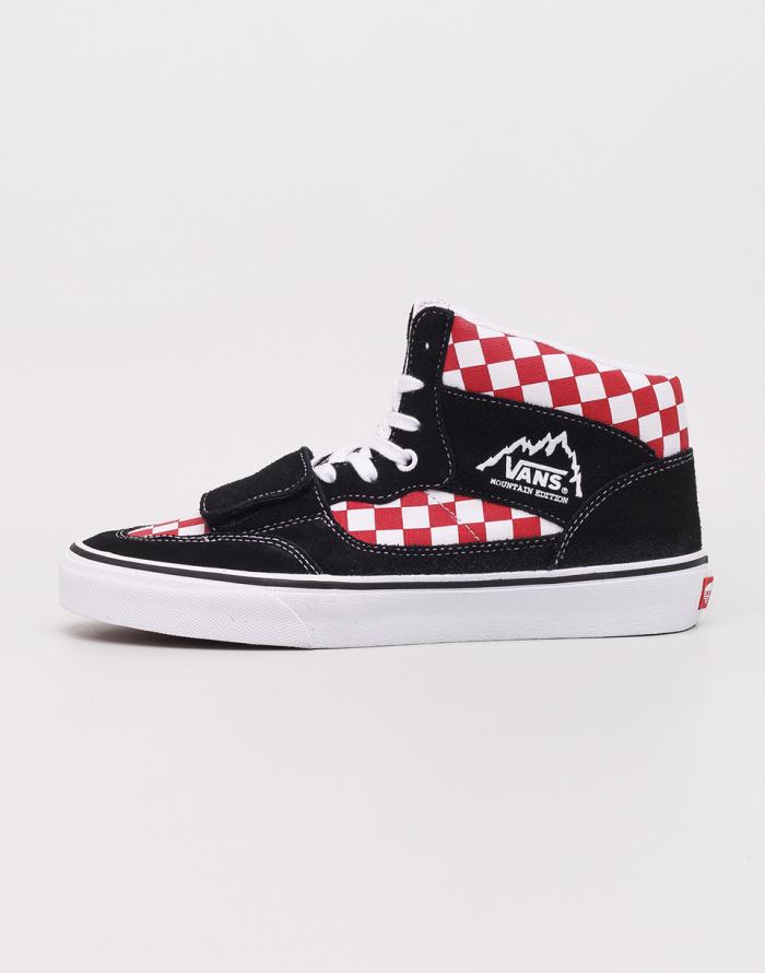 73f51d8164 Shoe - Vans - Mountain Edition