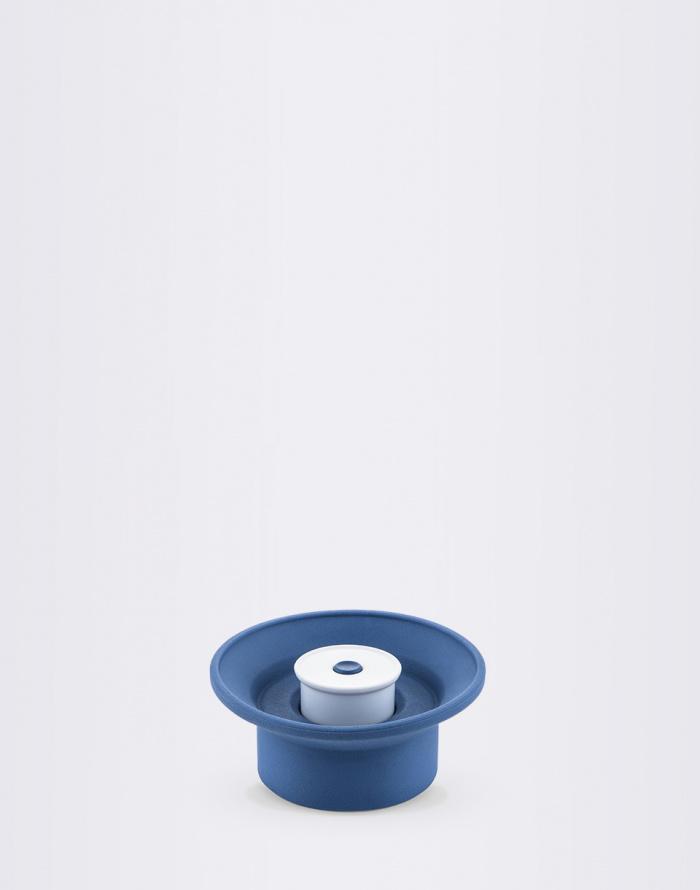 Láhev na pití - Dopper - Sport Cap