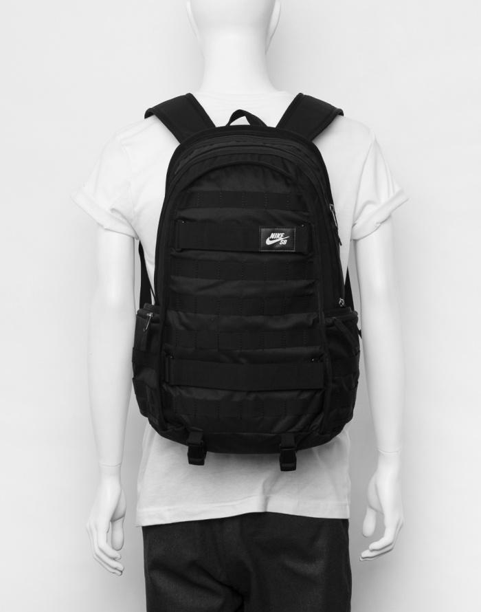 Batoh - Nike - SB RPM