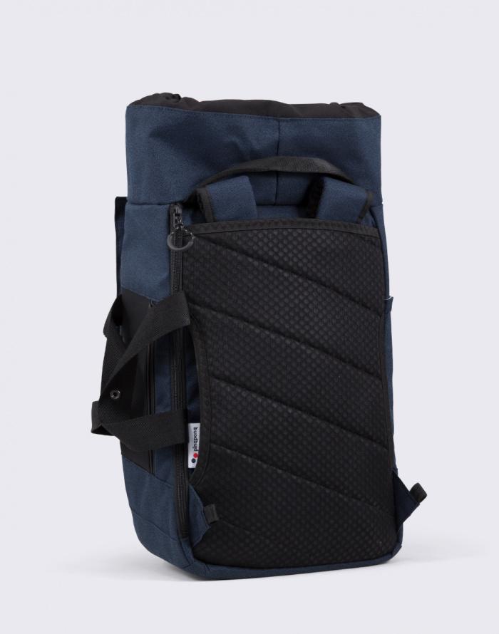 Městský batoh - pinqponq - Blok Medium