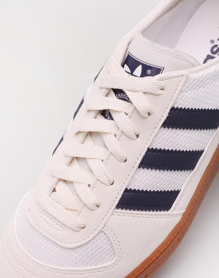 Boty - adidas Originals - Wilsy SPZL