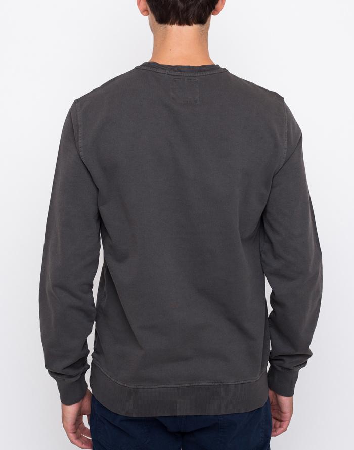 Mikina - RVLT - 2009 Sweatshirt
