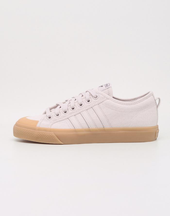 Boty - Adidas Originals - Nizza