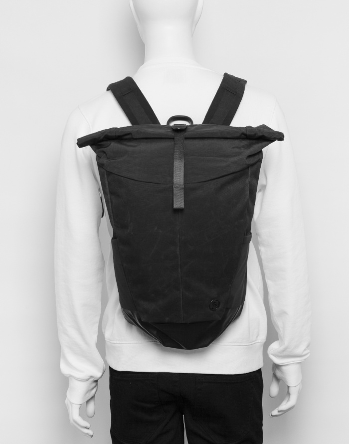 Městský batoh Alchemy Equipment 20 Litre Roll Top Daypack