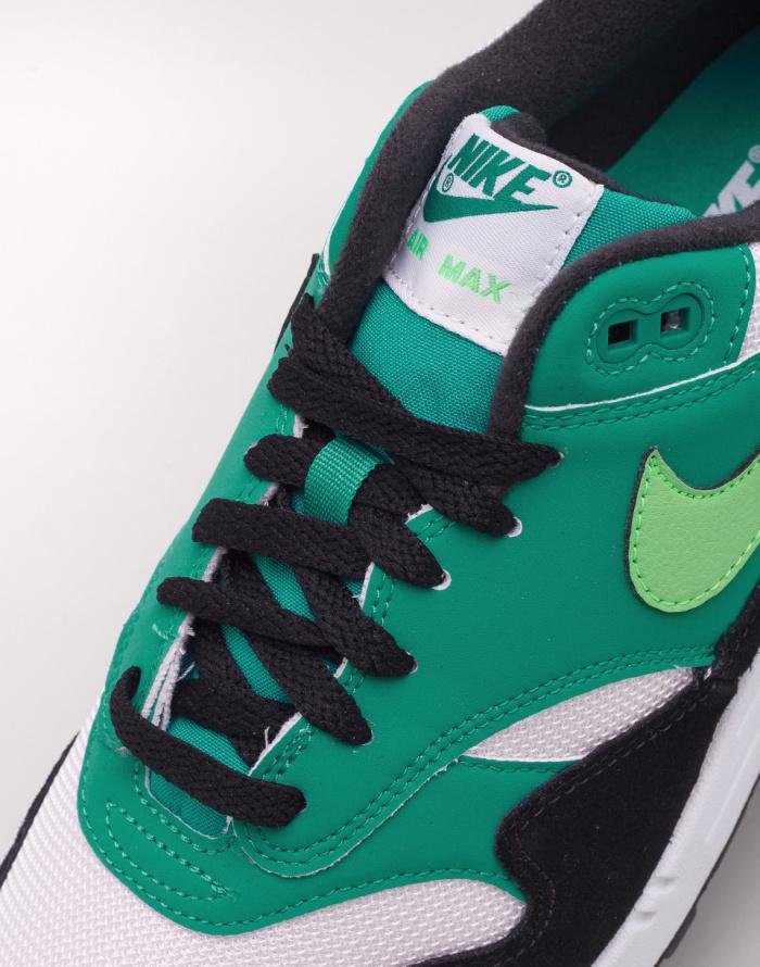 Boty - Nike - Air Max 1